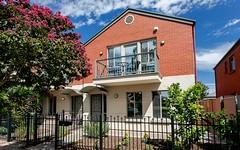 25 Mcrostie Street, Ferryden Park SA