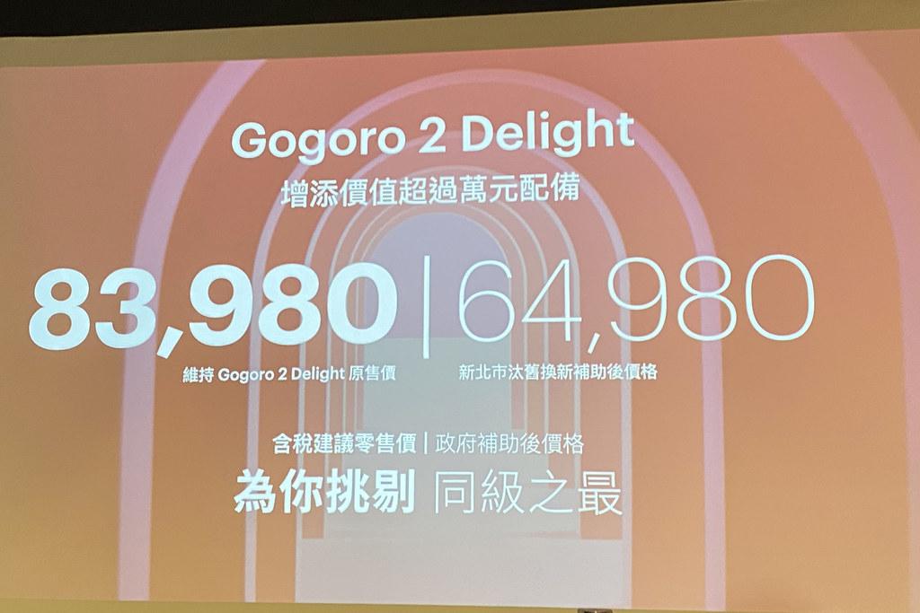 gogoro210427-44