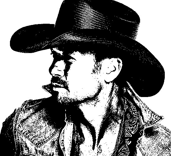 Tim McGraw images