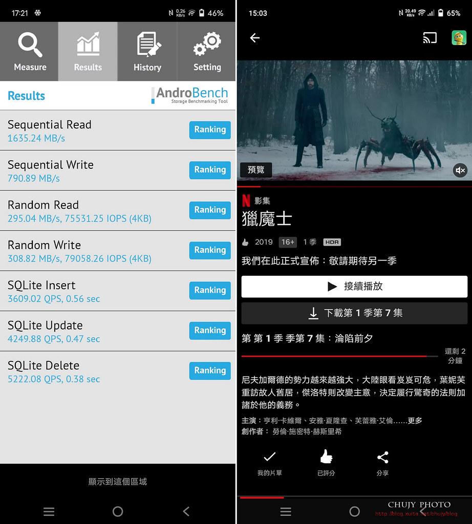 (chujy) vivo X60 Pro 蔡司加持,雲台夜景 - 43