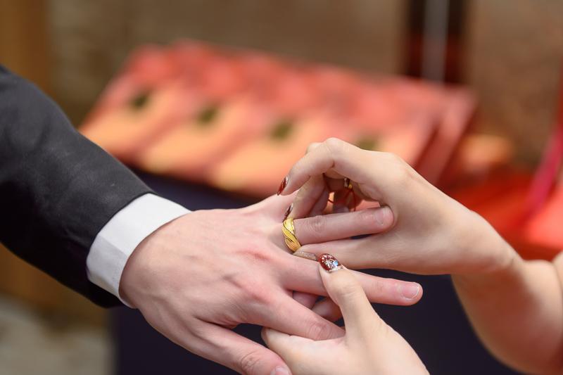 51142365413_fd43b57335_o- 婚攝小寶,婚攝,婚禮攝影, 婚禮紀錄,寶寶寫真, 孕婦寫真,海外婚紗婚禮攝影, 自助婚紗, 婚紗攝影, 婚攝推薦, 婚紗攝影推薦, 孕婦寫真, 孕婦寫真推薦, 台北孕婦寫真, 宜蘭孕婦寫真, 台中孕婦寫真, 高雄孕婦寫真,台北自助婚紗, 宜蘭自助婚紗, 台中自助婚紗, 高雄自助, 海外自助婚紗, 台北婚攝, 孕婦寫真, 孕婦照, 台中婚禮紀錄, 婚攝小寶,婚攝,婚禮攝影, 婚禮紀錄,寶寶寫真, 孕婦寫真,海外婚紗婚禮攝影, 自助婚紗, 婚紗攝影, 婚攝推薦, 婚紗攝影推薦, 孕婦寫真, 孕婦寫真推薦, 台北孕婦寫真, 宜蘭孕婦寫真, 台中孕婦寫真, 高雄孕婦寫真,台北自助婚紗, 宜蘭自助婚紗, 台中自助婚紗, 高雄自助, 海外自助婚紗, 台北婚攝, 孕婦寫真, 孕婦照, 台中婚禮紀錄, 婚攝小寶,婚攝,婚禮攝影, 婚禮紀錄,寶寶寫真, 孕婦寫真,海外婚紗婚禮攝影, 自助婚紗, 婚紗攝影, 婚攝推薦, 婚紗攝影推薦, 孕婦寫真, 孕婦寫真推薦, 台北孕婦寫真, 宜蘭孕婦寫真, 台中孕婦寫真, 高雄孕婦寫真,台北自助婚紗, 宜蘭自助婚紗, 台中自助婚紗, 高雄自助, 海外自助婚紗, 台北婚攝, 孕婦寫真, 孕婦照, 台中婚禮紀錄,, 海外婚禮攝影, 海島婚禮, 峇里島婚攝, 寒舍艾美婚攝, 東方文華婚攝, 君悅酒店婚攝, 萬豪酒店婚攝, 君品酒店婚攝, 翡麗詩莊園婚攝, 翰品婚攝, 顏氏牧場婚攝, 晶華酒店婚攝, 林酒店婚攝, 君品婚攝, 君悅婚攝, 翡麗詩婚禮攝影, 翡麗詩婚禮攝影, 文華東方婚攝