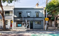 90 Fitzroy Street, Surry Hills NSW