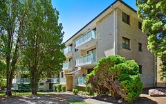 9/71-73 Florence Street, Hornsby NSW