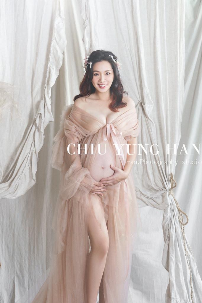 台中孕婦寫真、 孕婦寫真、 孕寫真、 親子孕婦照、 親子寫真、 質感孕婦照、 雜誌感孕婦照