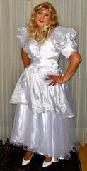Brautkleid 17