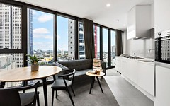 1502/105 Clarendon Street, Southbank VIC
