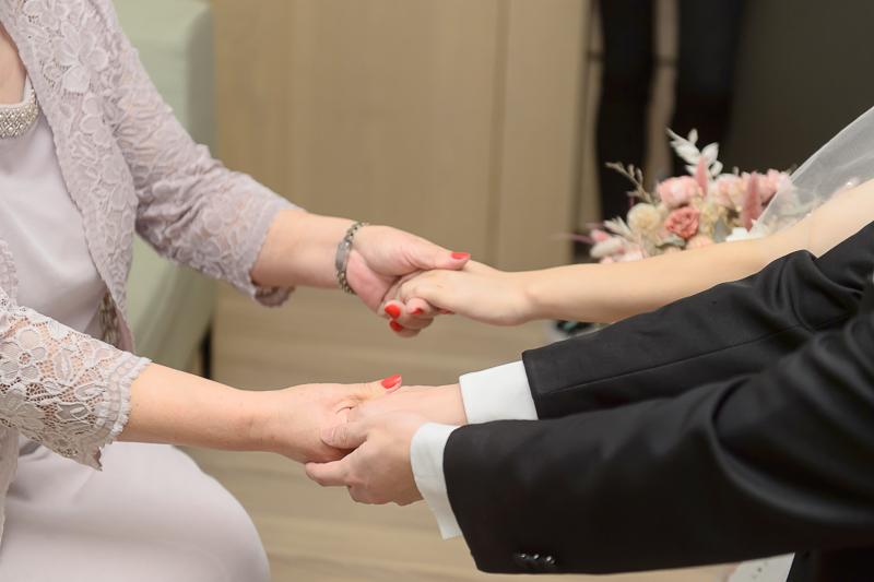 51143257115_31b2d22729_o- 婚攝小寶,婚攝,婚禮攝影, 婚禮紀錄,寶寶寫真, 孕婦寫真,海外婚紗婚禮攝影, 自助婚紗, 婚紗攝影, 婚攝推薦, 婚紗攝影推薦, 孕婦寫真, 孕婦寫真推薦, 台北孕婦寫真, 宜蘭孕婦寫真, 台中孕婦寫真, 高雄孕婦寫真,台北自助婚紗, 宜蘭自助婚紗, 台中自助婚紗, 高雄自助, 海外自助婚紗, 台北婚攝, 孕婦寫真, 孕婦照, 台中婚禮紀錄, 婚攝小寶,婚攝,婚禮攝影, 婚禮紀錄,寶寶寫真, 孕婦寫真,海外婚紗婚禮攝影, 自助婚紗, 婚紗攝影, 婚攝推薦, 婚紗攝影推薦, 孕婦寫真, 孕婦寫真推薦, 台北孕婦寫真, 宜蘭孕婦寫真, 台中孕婦寫真, 高雄孕婦寫真,台北自助婚紗, 宜蘭自助婚紗, 台中自助婚紗, 高雄自助, 海外自助婚紗, 台北婚攝, 孕婦寫真, 孕婦照, 台中婚禮紀錄, 婚攝小寶,婚攝,婚禮攝影, 婚禮紀錄,寶寶寫真, 孕婦寫真,海外婚紗婚禮攝影, 自助婚紗, 婚紗攝影, 婚攝推薦, 婚紗攝影推薦, 孕婦寫真, 孕婦寫真推薦, 台北孕婦寫真, 宜蘭孕婦寫真, 台中孕婦寫真, 高雄孕婦寫真,台北自助婚紗, 宜蘭自助婚紗, 台中自助婚紗, 高雄自助, 海外自助婚紗, 台北婚攝, 孕婦寫真, 孕婦照, 台中婚禮紀錄,, 海外婚禮攝影, 海島婚禮, 峇里島婚攝, 寒舍艾美婚攝, 東方文華婚攝, 君悅酒店婚攝, 萬豪酒店婚攝, 君品酒店婚攝, 翡麗詩莊園婚攝, 翰品婚攝, 顏氏牧場婚攝, 晶華酒店婚攝, 林酒店婚攝, 君品婚攝, 君悅婚攝, 翡麗詩婚禮攝影, 翡麗詩婚禮攝影, 文華東方婚攝