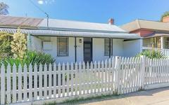137 Russell Street, Bathurst NSW