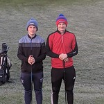 Return to Golf