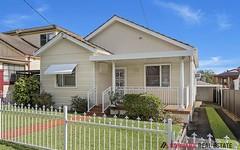 8 Moyarta Street, Hurstville NSW