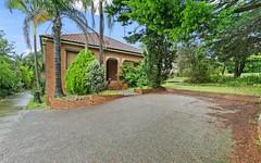 182 President Avenue, Miranda NSW