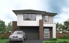 Lot 301 Terry Road, Box Hill NSW