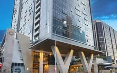 2106/45 Macquarie Street, Parramatta NSW