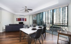 1208/83 Queens Bridge St, Southbank VIC