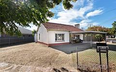 2 Wainwright Street, Clarence Gardens SA
