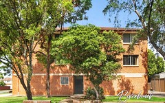 5/56 Bangor St, Guildford NSW