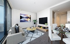 1215/39 Coventry Street, Southbank VIC