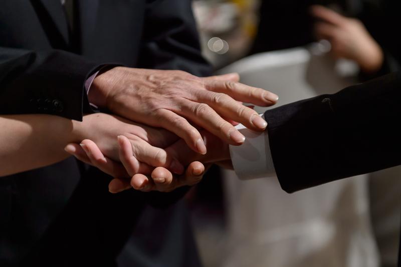 51144411633_3460b63614_o- 婚攝小寶,婚攝,婚禮攝影, 婚禮紀錄,寶寶寫真, 孕婦寫真,海外婚紗婚禮攝影, 自助婚紗, 婚紗攝影, 婚攝推薦, 婚紗攝影推薦, 孕婦寫真, 孕婦寫真推薦, 台北孕婦寫真, 宜蘭孕婦寫真, 台中孕婦寫真, 高雄孕婦寫真,台北自助婚紗, 宜蘭自助婚紗, 台中自助婚紗, 高雄自助, 海外自助婚紗, 台北婚攝, 孕婦寫真, 孕婦照, 台中婚禮紀錄, 婚攝小寶,婚攝,婚禮攝影, 婚禮紀錄,寶寶寫真, 孕婦寫真,海外婚紗婚禮攝影, 自助婚紗, 婚紗攝影, 婚攝推薦, 婚紗攝影推薦, 孕婦寫真, 孕婦寫真推薦, 台北孕婦寫真, 宜蘭孕婦寫真, 台中孕婦寫真, 高雄孕婦寫真,台北自助婚紗, 宜蘭自助婚紗, 台中自助婚紗, 高雄自助, 海外自助婚紗, 台北婚攝, 孕婦寫真, 孕婦照, 台中婚禮紀錄, 婚攝小寶,婚攝,婚禮攝影, 婚禮紀錄,寶寶寫真, 孕婦寫真,海外婚紗婚禮攝影, 自助婚紗, 婚紗攝影, 婚攝推薦, 婚紗攝影推薦, 孕婦寫真, 孕婦寫真推薦, 台北孕婦寫真, 宜蘭孕婦寫真, 台中孕婦寫真, 高雄孕婦寫真,台北自助婚紗, 宜蘭自助婚紗, 台中自助婚紗, 高雄自助, 海外自助婚紗, 台北婚攝, 孕婦寫真, 孕婦照, 台中婚禮紀錄,, 海外婚禮攝影, 海島婚禮, 峇里島婚攝, 寒舍艾美婚攝, 東方文華婚攝, 君悅酒店婚攝,  萬豪酒店婚攝, 君品酒店婚攝, 翡麗詩莊園婚攝, 翰品婚攝, 顏氏牧場婚攝, 晶華酒店婚攝, 林酒店婚攝, 君品婚攝, 君悅婚攝, 翡麗詩婚禮攝影, 翡麗詩婚禮攝影, 文華東方婚攝