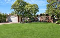 25 Sunningdale Avenue, Novar Gardens SA