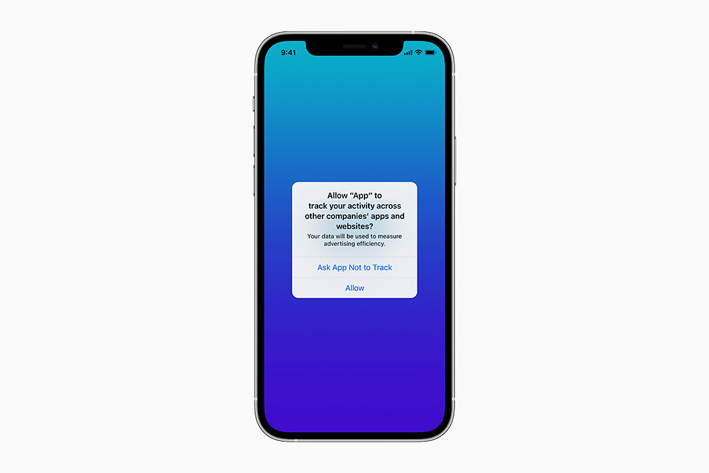 apple_ios-update_privacy-controls_04262021