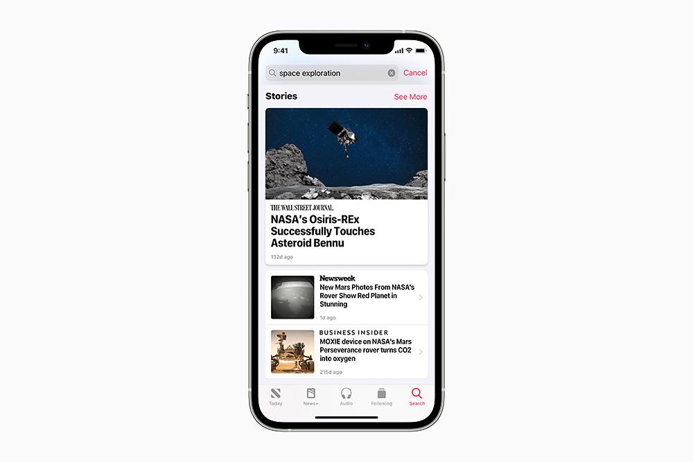 apple_ios-update_news_04262021