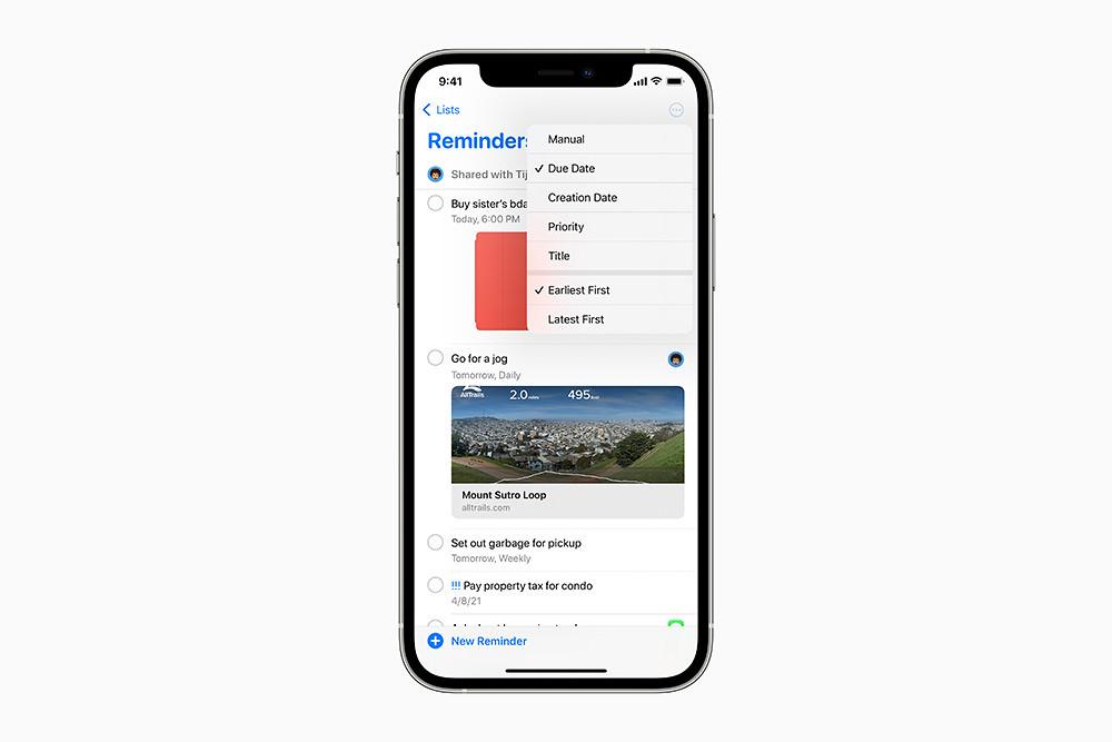 apple_ios-update_reminders_04262021