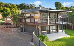 3 Willowin Close, Green Point NSW