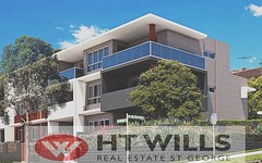 3/34 Millett Street, Hurstville NSW