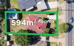 139 Station Road, Melton South VIC