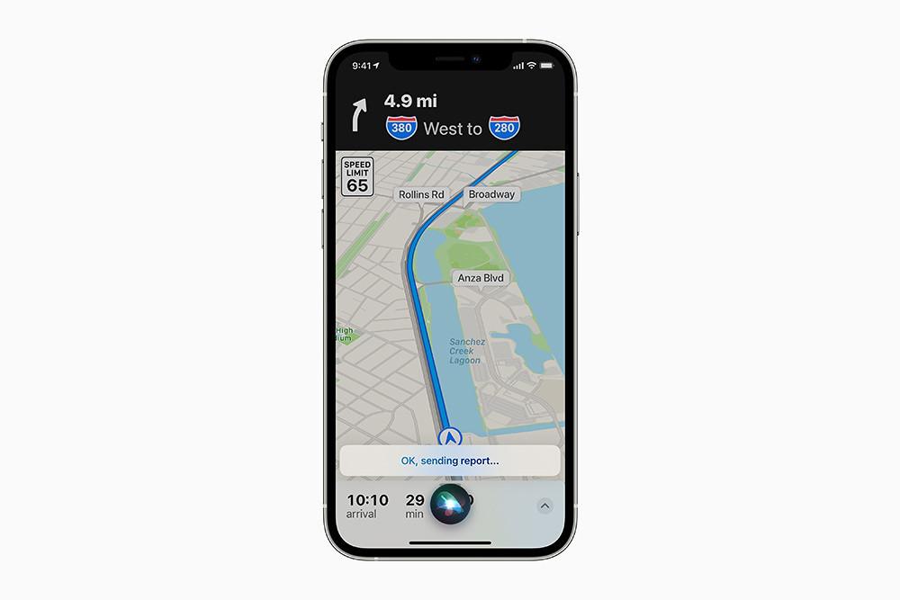 apple_ios-update_siri-incident-report_04262021