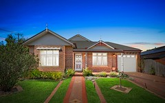 1/23 Norwood Court, Hoppers Crossing VIC