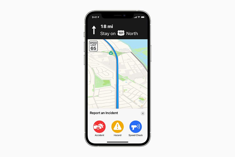 apple_ios-update_report-an-incident_04262021