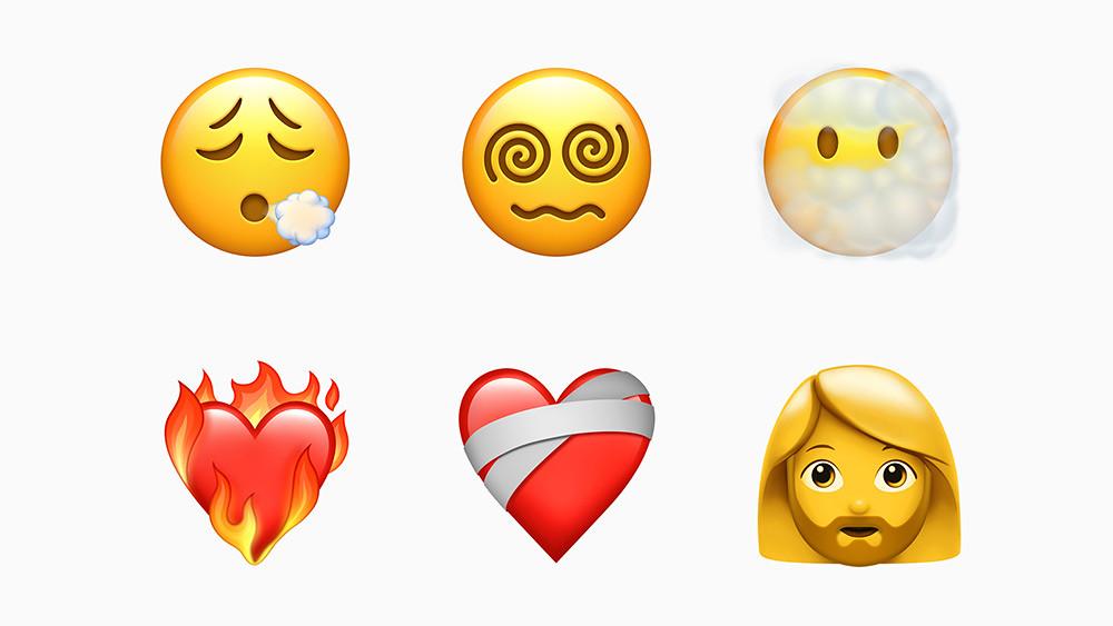 apple_ios-update_emojis-01_04262021