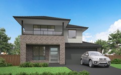 Lot 329 Brindle Parkway, Box Hill NSW