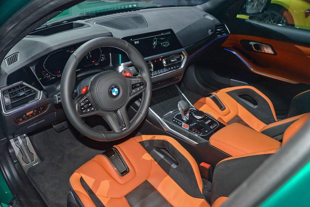 BMW 210429-19