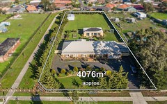 747 Sayers Road, Hoppers Crossing VIC