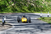 Prescott Speed Hill Climb 25.04.21