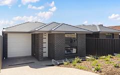 9 Learmonth Terrace, Enfield SA