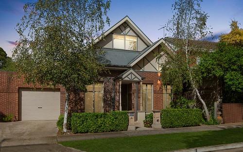 6 Alandale St, Surrey Hills VIC 3127