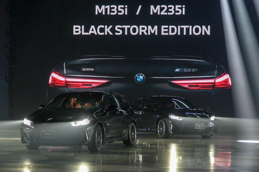 BMW 210429-43