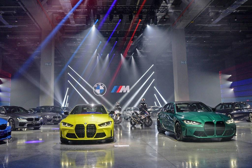 BMW 210429-2