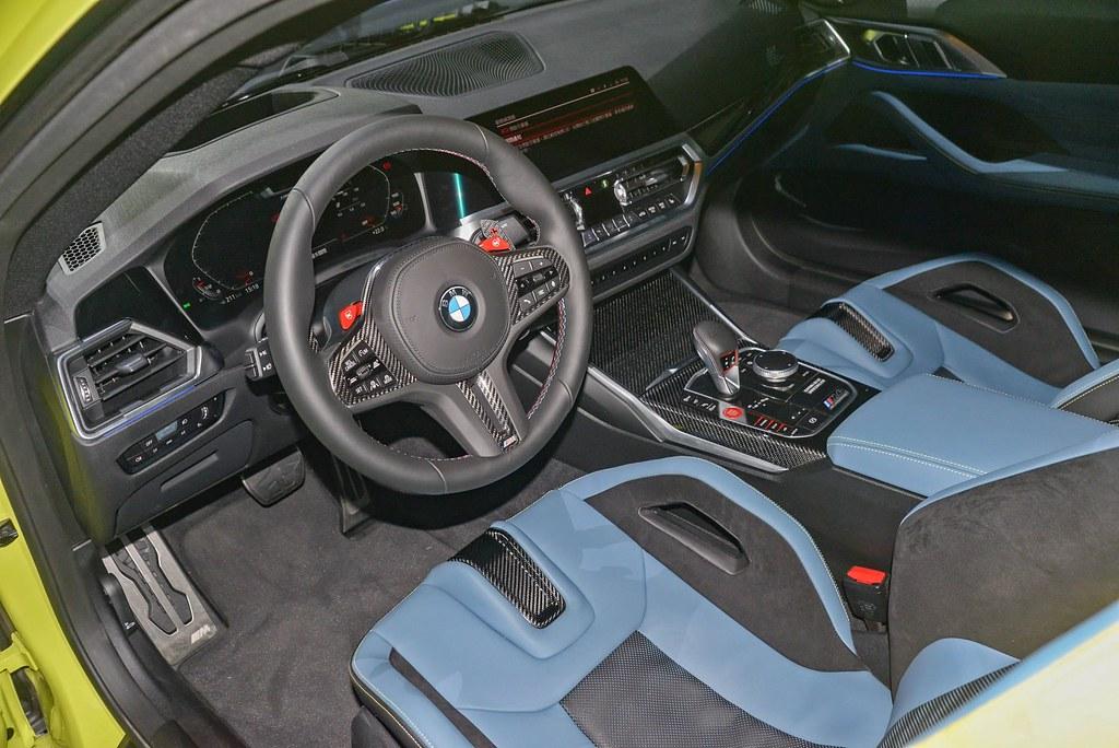BMW 210429-16
