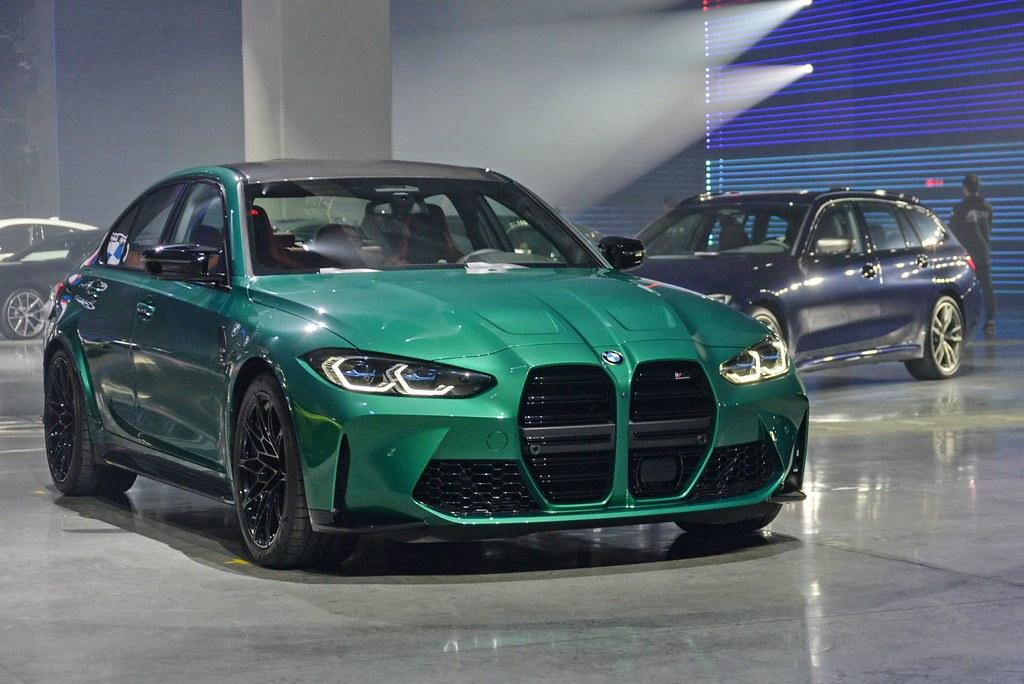 BMW 210429-11
