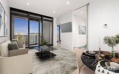 3510/9 Power Street, Southbank VIC