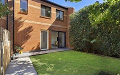10/10-16 Forbes Street, Hornsby NSW