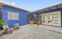 20 Aldinga Drive, Wamberal NSW