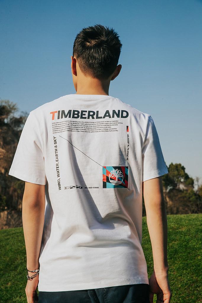 TIMBERLAND 210428-6