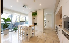 12/10 MacPherson Street, O'Connor ACT