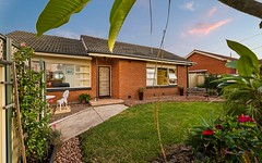 5 Stacey Street, Dudley Park SA