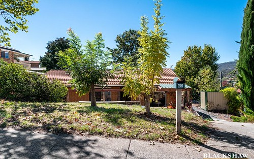 59 Louis Loder St, Theodore ACT 2905